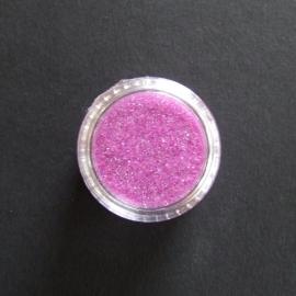 Crystalline Pink 5 ml