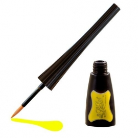 LaDot Liner Yellow