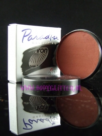 Paradise Makeup AQ Basic Red