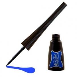 LaDot Liner Blue