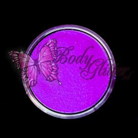 UV Purple 12 ml Pufflesje