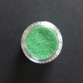 Crystalline Green Vintage 5 ml