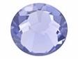 Swarovski Elements Provence Lavender model 2058 maat SS20