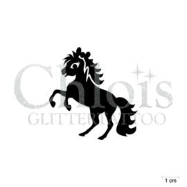 Cute Pony Bella