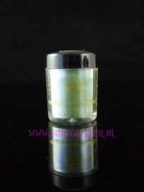 Precious Gem Powder Emerald