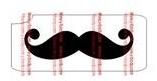 Mustache II