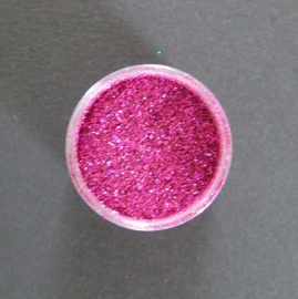Laser Rose 5 ml