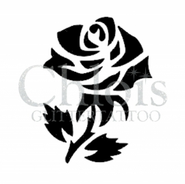 Rose Christa