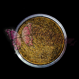 Laser Gold 12 ml Pufflesje