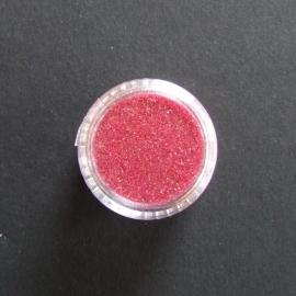 Crystalline Red 5 ml