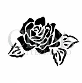 Rose Diana