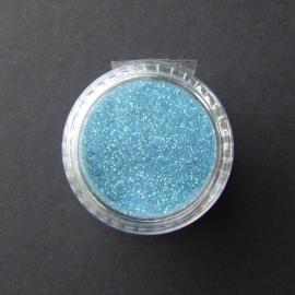 Crystalline Light Blue 5 ml