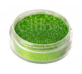 Chloïs Glitter Olive 20 ml