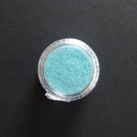 Crystalline Water Blue 5 ml