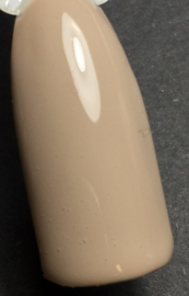 Liquid Gel Artistic Taupe