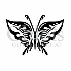 Butterfly Alice