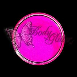UV Pink 5 ml