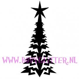 Christmas Tree Full