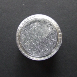 Pure Silver Stardust 5 ml