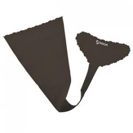 Stanga Strapless Panty Classic Black