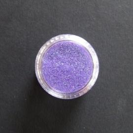 Crystalline Cool Purple 5 ml