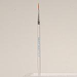 Paradise Makeup AQ Brush Liner Brush Round