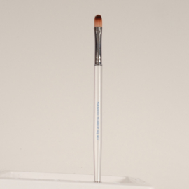 Paradise Makeup AQ Brush Petal Tip