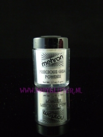Precious Gem Powder Diamond