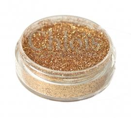 Chloïs Glitter Sand Gold 5 ml