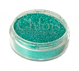 Chloïs Glitter Deep Green 5 ml