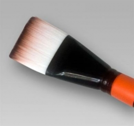 Mark Reid Brush Signature BA1 Body