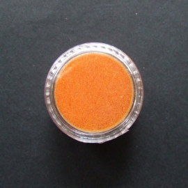 Orange Mica 5 ml