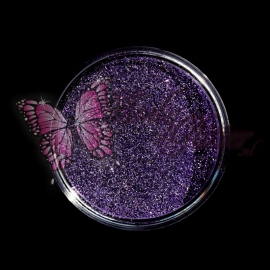 Pink Lavendel 20 ml