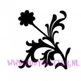 Flower East