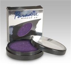 Paradise Makeup AQ Brillant Violine Purple