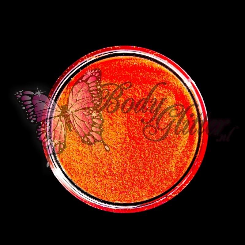 UV Orange 5 ml