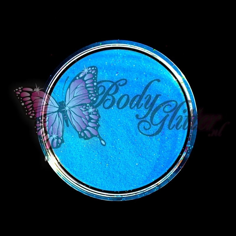 UV Light Blue 5 ml