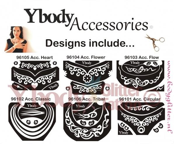 accesoires y-body.jpg