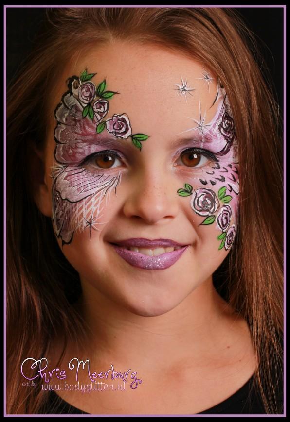 butterflylynnefront2.jpg