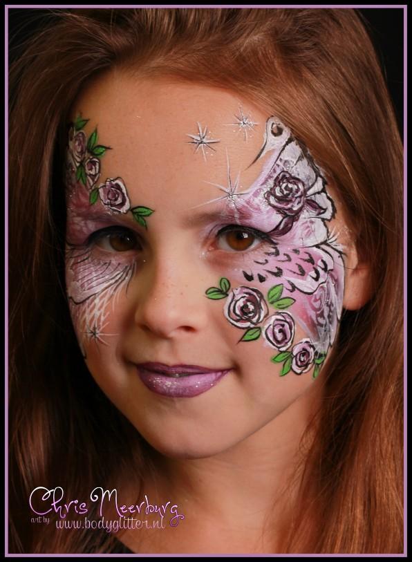 butterflylynnesider2.jpg