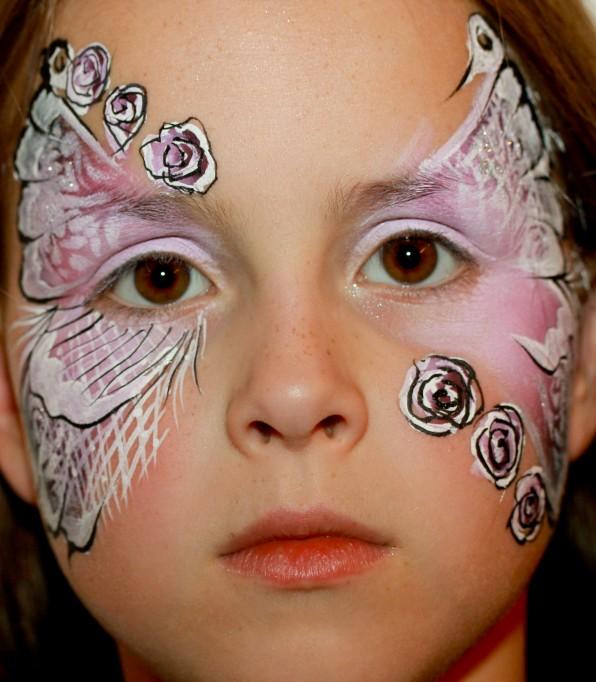 butterflylynnestepbystep6.jpg