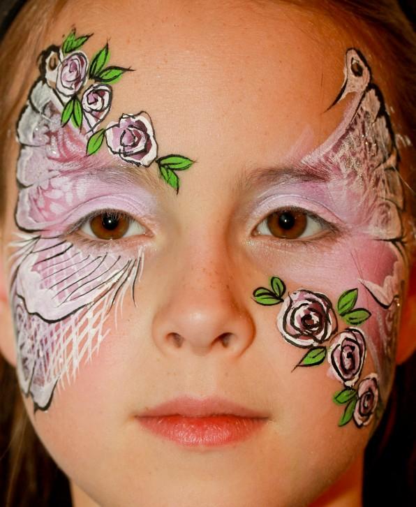 butterflylynnestepbystep7.jpg