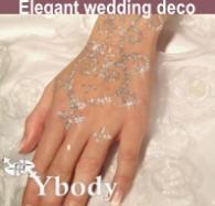 glittertattoowedding.jpg