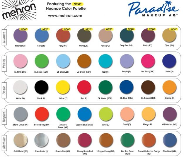 paradisecolorchart(2).jpg