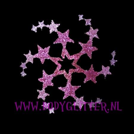 voorbeeldstarcircle.jpg