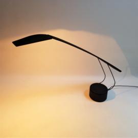 tafellamp desklamp tablelamp marco colombo mario barbaglia 1980s