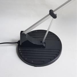 tafellamp desklamp tablelamp ANGLE POISE george carwardine & kenneth grange 1980s