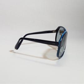 zonnebril sunglasses i.l.mode 1970s