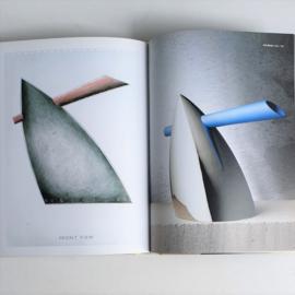 starck, philippe taschen boek book 2000