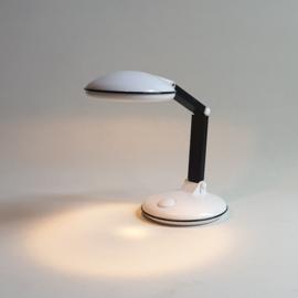 tafellamp desk lamp minilight kyoji tanaka memphis style 1980s